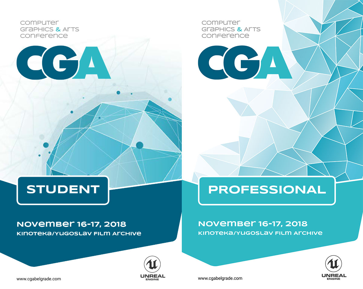 Events for 16 11 2018  – CGA Belgrade